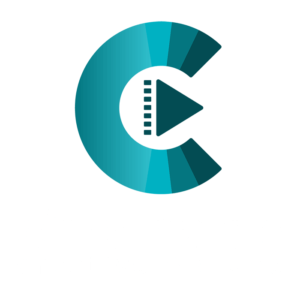 CinemaLab
